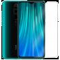 Xiaomi (55)