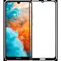 Huawei (33)