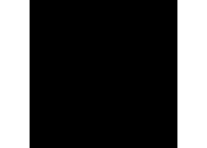 Защитное стекло 10D Xiaomi Mi A3 черный